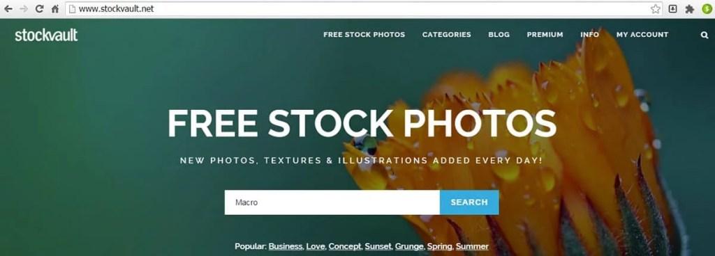 StockVault-Main-Screen_original