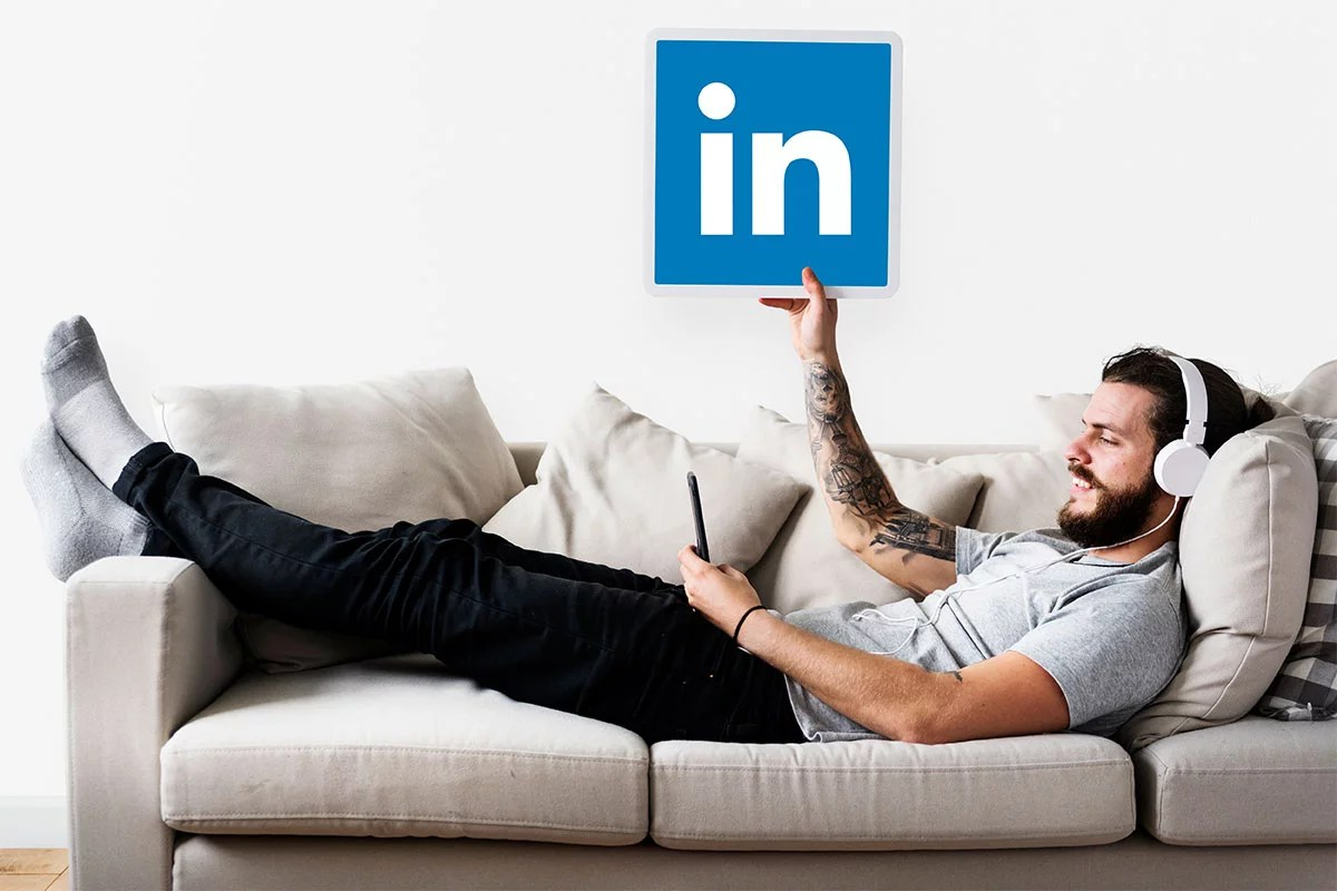Comment développer une stratégie marketing LinkedIn en 2021 ?