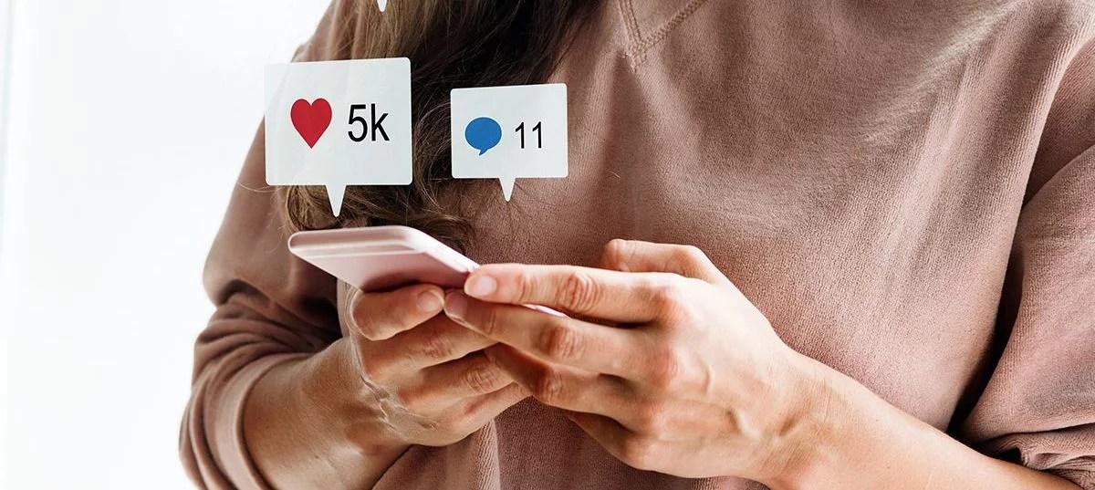 Meilleurs outils de marketing sur les réseaux sociaux en 2021