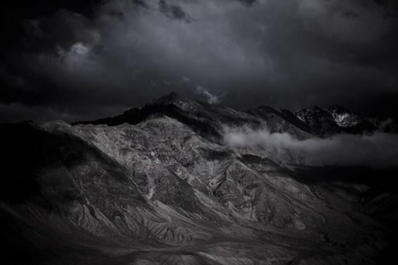 landscapes-11