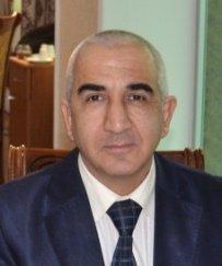 Dərəməhəlləli jurnalist