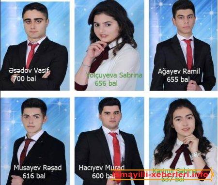 """Gərgin əmək –"""" uğurlu nəticə"""