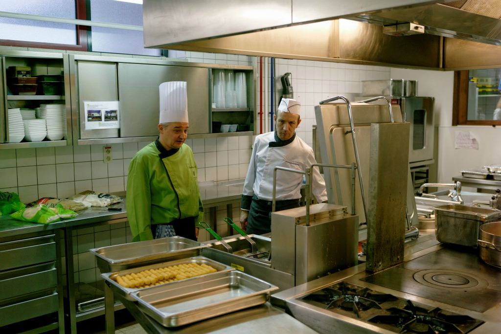 cuisine_collectivite2