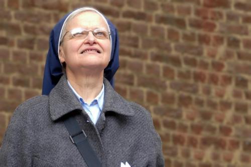 Jounée Sainte-Marie (31) (Large)