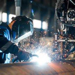 welding-HR