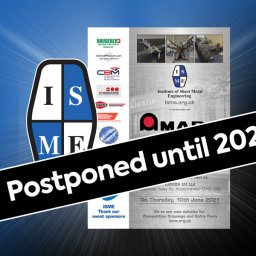 ISME-skills-comp-postponed