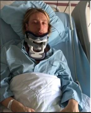 плющенко после операции