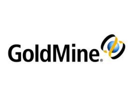 CRM Review GoldMine