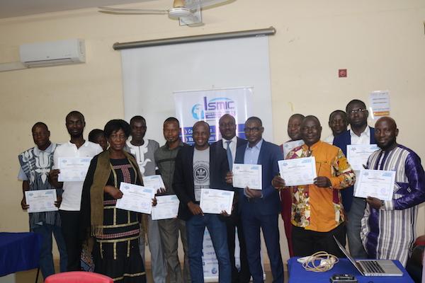 Communication politique et stratégie électorale : ISMIC et ISESPO forment des experts