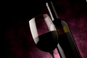hammaste valgendus punane vein