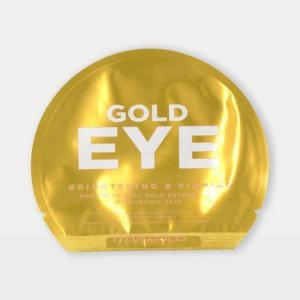 silmapadjad kullaga