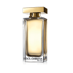 Dolce & Gabbana the one EDT 100ml