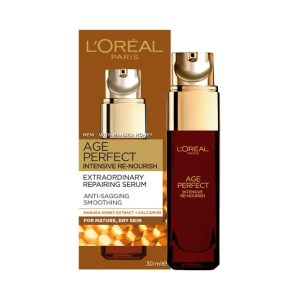 loreal age perfect seerum