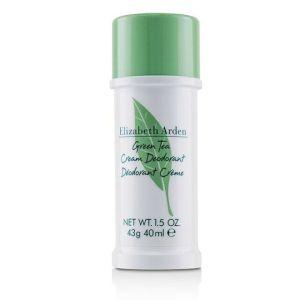 green tea deodorant