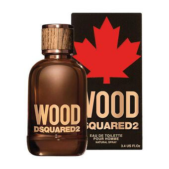 wood2 meeste