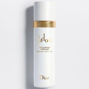dior deodorant
