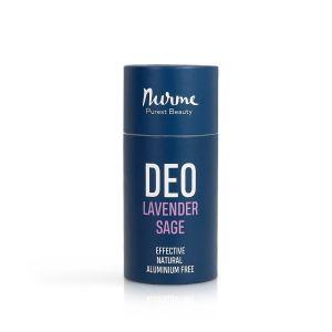 nurme lavendli deodorant