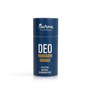 nurme mandariini deodorant