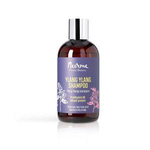nurme ylang šampoon