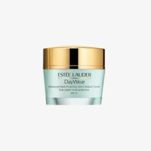 Estee Lauder DayWear Multi Protection Anti Oxidant 24h Moisture Cream