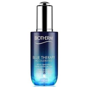 biotherm accelerated