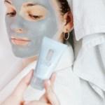 clinique aktiivsöega mask