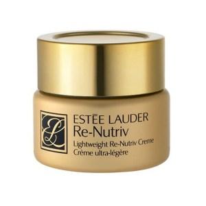 estee lauder re nutriv lightweight cream 50ml