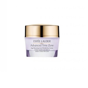 Estee Lauder Advanced Time Zone silmakreem 15ml