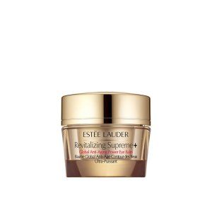 Estee Lauder Revitalizing Supreme+ Global Anti-Aging silmakreem 15ml