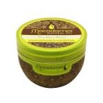 macadamia deep repait juuksemaks