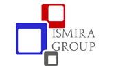 Ismira Group