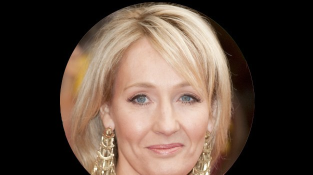 July 31 – J.K. Rowling gets the subsequent words my phone predicts I will want to say after wishing her a happy day