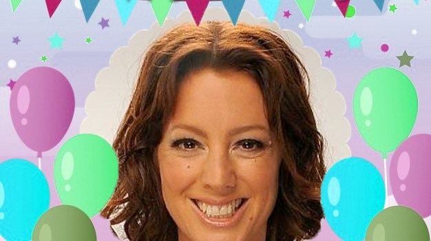 January 28 – Sarah McLachlan is a secret bowling neighbour