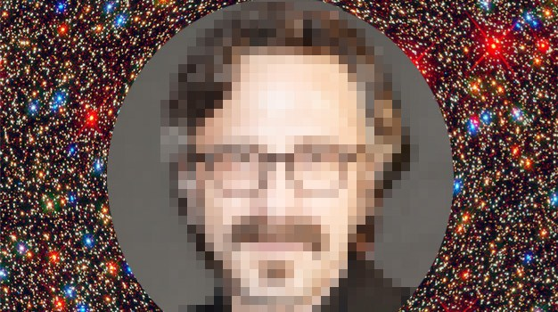 September 27– Marc Maron gets a list of podcasts on my phone