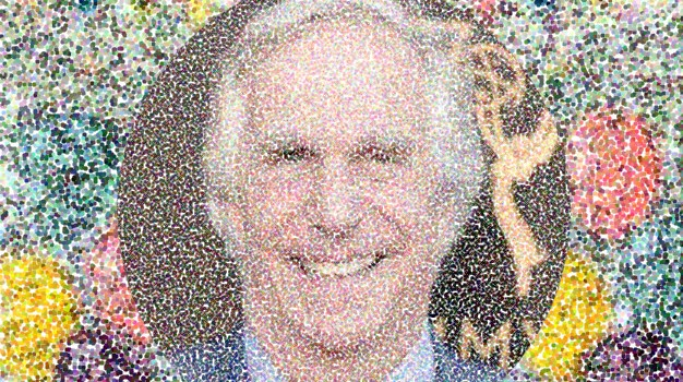 October 30 – Henry Winkler gets a letter to the creditor