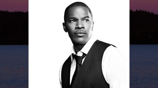December 13 – Jamie Foxx gets a commencement exercise