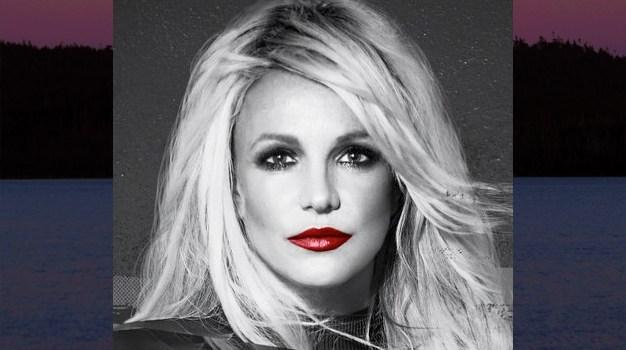 December 2 – Britney Spears gets a mallrat rat rat rat
