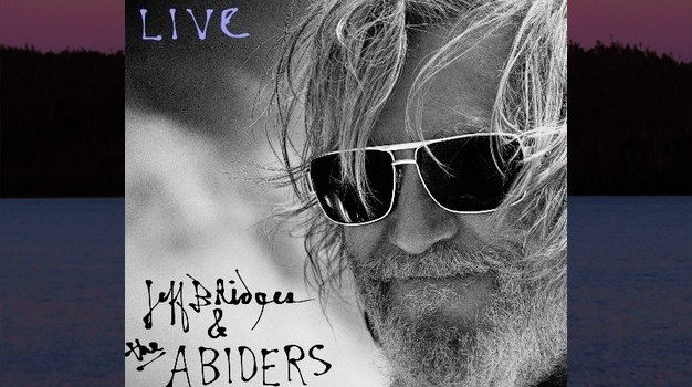 December 4 – Jeff Bridges gets ambitious videos to be made in my honour