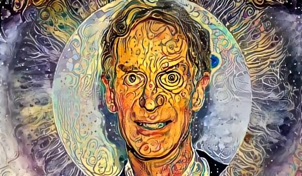 November 27 – Bill Nye gets patents pending