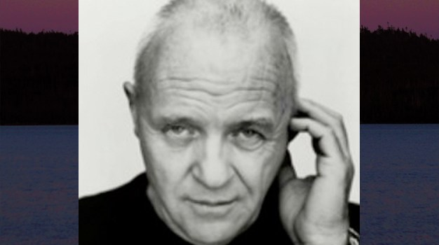 December 31 – Anthony Hopkins gets an interview about the last year