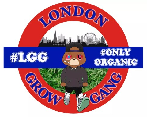 London Grow Gang