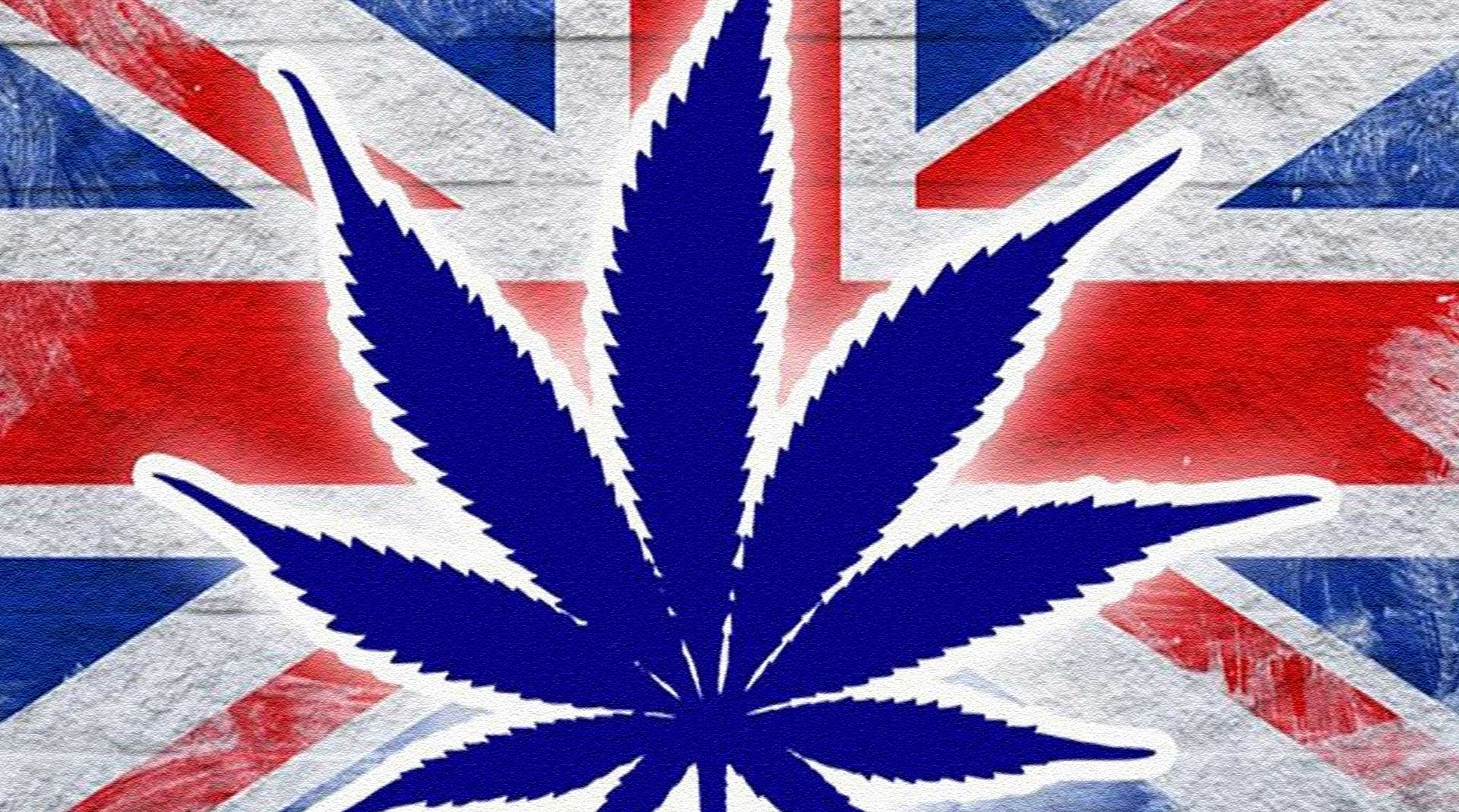 UK Cannabis Prices are Going Up and This is What's Causing it - ISMOKE