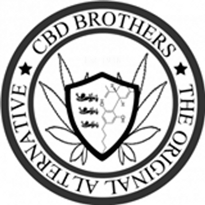 CBD Brothers, Meeting CBD Brothers, ISMOKE