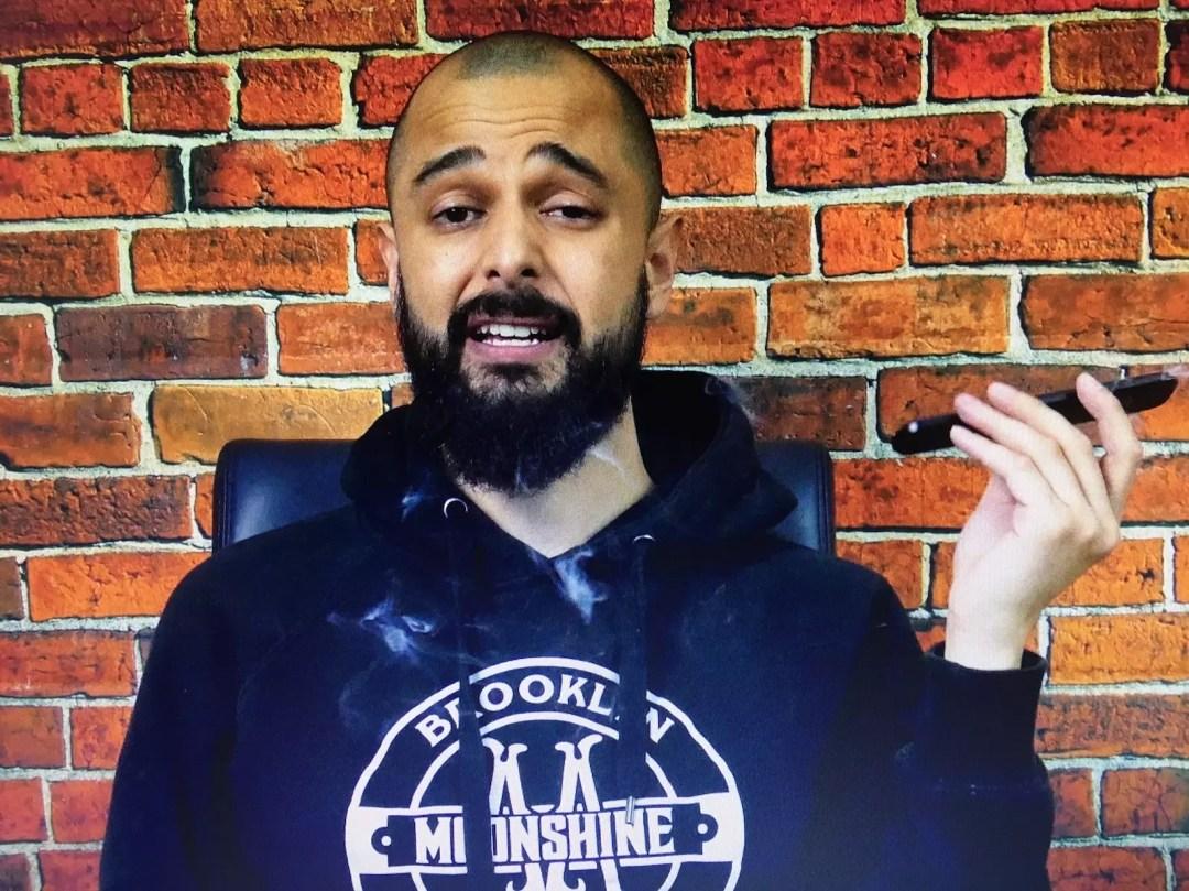 Sour Diesel Haze, Sour Diesel Haze Cannabis Strain Review, ISMOKE