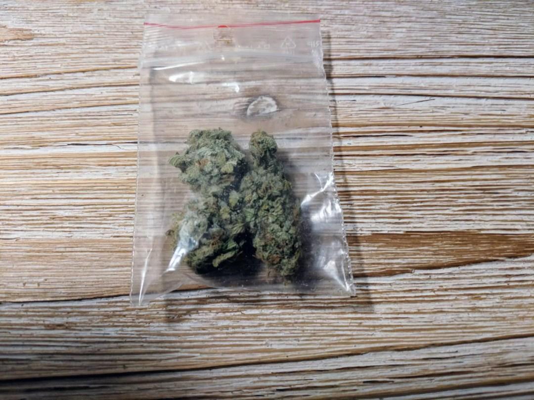 Mataro Blue, Mataro Blue Cannabis Strain Review and Information, ISMOKE