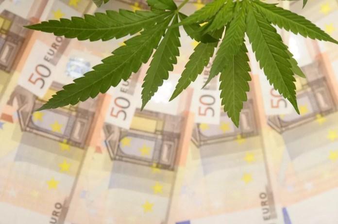 cannabis in europe part 5