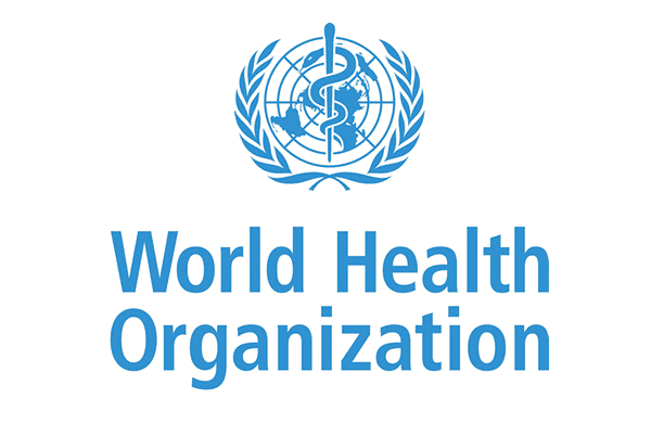 , The World Health Organization has just recommended rescheduling cannabis