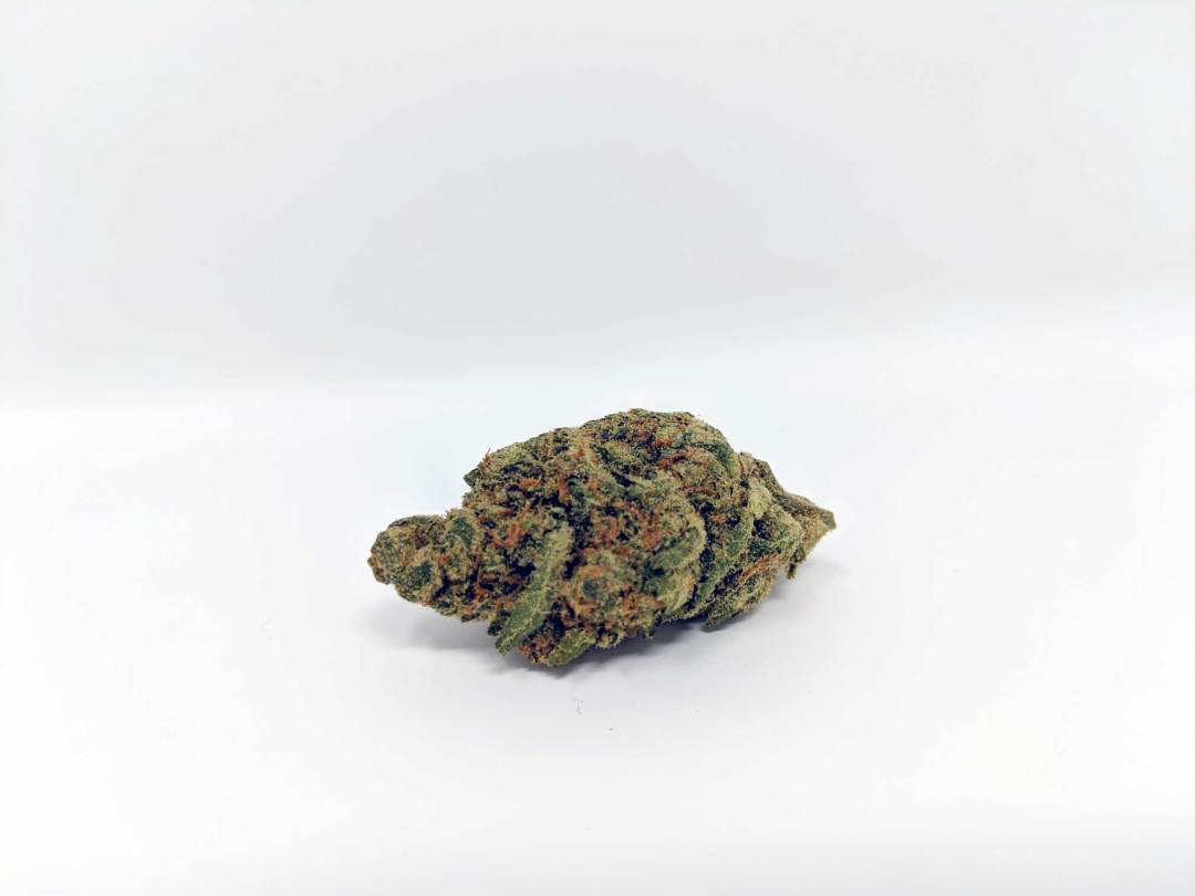 Fruit Bowl, Fruit Bowl by Karma Genetics – Cannabis Strain Review & Information
