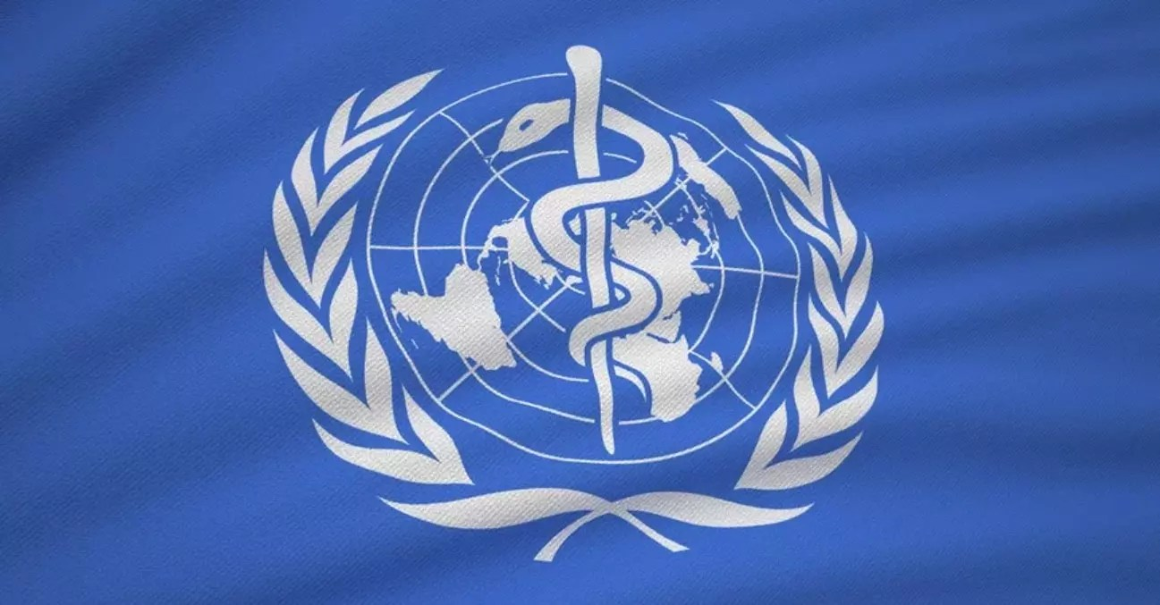 World Health Organization recommends rescheduling cannabis