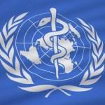 World Health Organization recommends rescheduling cannabis